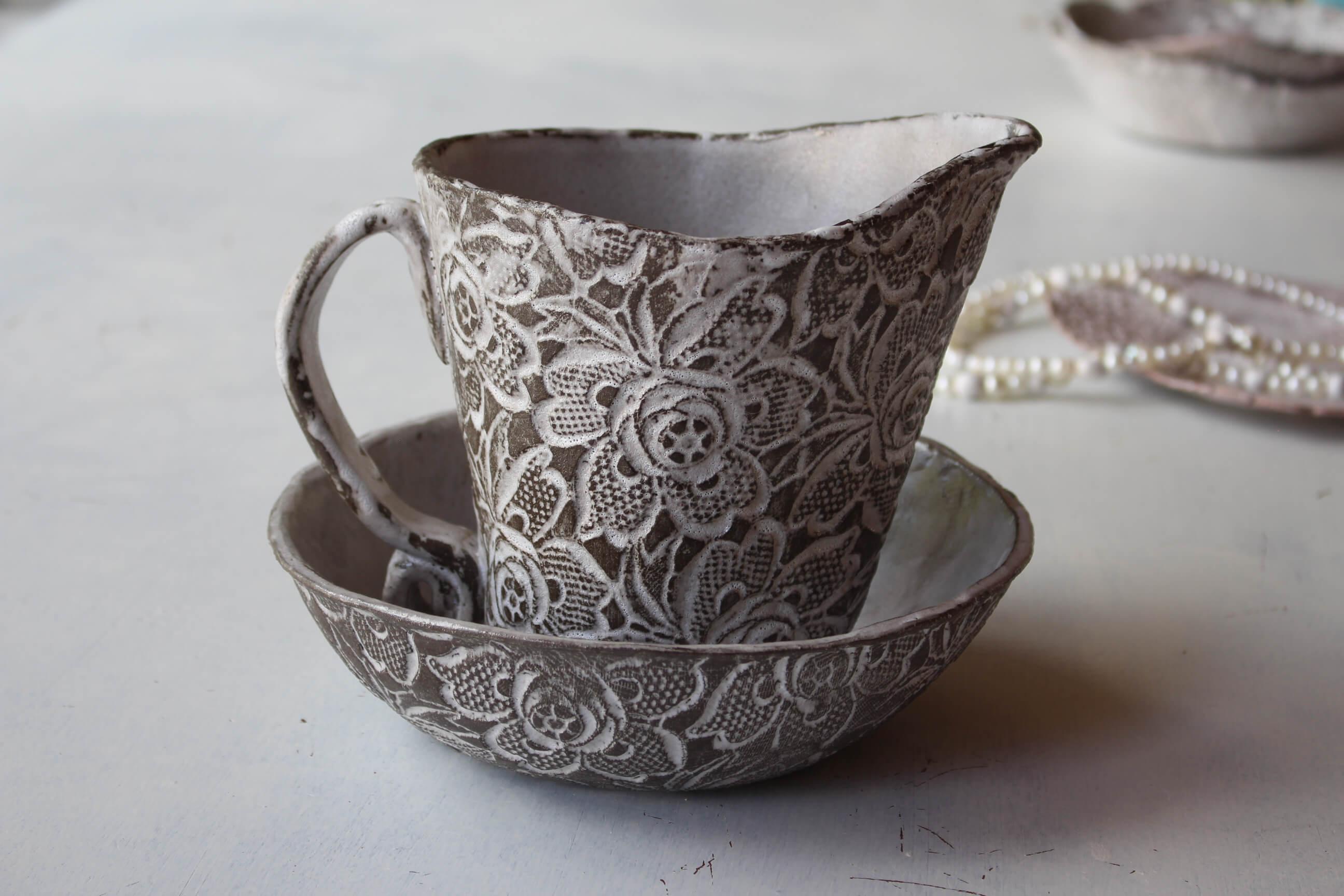 handgemachte keramik keramik sets kaufen keramik shop. Black Bedroom Furniture Sets. Home Design Ideas