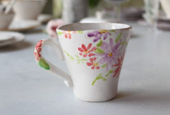 tasse-flora-weiss-links Autmn Flower