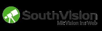 logosouthvision