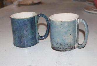 handgemachte keramik tassen kaufen keramik shop. Black Bedroom Furniture Sets. Home Design Ideas